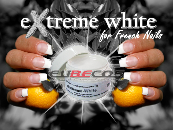 PLATINUM-eXtreme-White-Gel-5-ml-French-Gel-UV-Gel