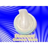 COLAXY PIGMENT Diamond Noble 1kg