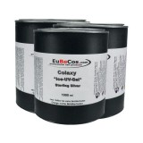 COLAXY Ice-UV-GEL / Eis-UV-Gel 1kg