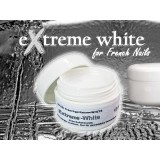 PLATINUM Xtreme White Gel 250 ml