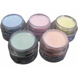 COLAXY Acryl Color Pastell 3 g