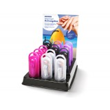 Display Rescue Set - without contents -