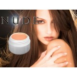PLATINUM Nude - Camouflage / Cover-UV-Gel 15 ml
