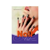 Nail Art meisterhaft