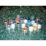 COLAXY Colour and Pearl Pigment 1kg