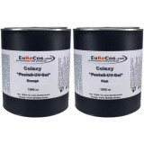 COLAXY Pastel Colour Gel 1kg
