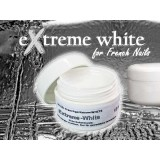 PLATINUM Xtreme White Gel 5ml