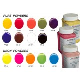 Colaxy Acrylic Color Powder 453 g