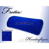 Handrest in different Colours and Fabrics-Darbk-Blue