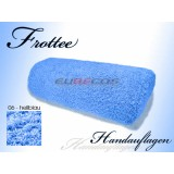 Handrest in different Colours and Fabrics-Light-Blue
