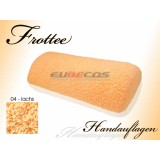 Handrest in different Colours and Fabrics-Lachs