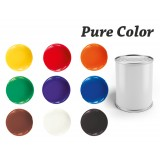 Colaxy *PREMIUM* Colour Gels 1000 ml - PURE COLOR