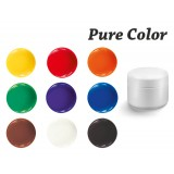 Colaxy *PREMIUM* Colour Gels 5ml - PURE COLOR