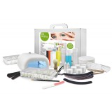 UV-Gel PROFI nailsalon starter kit