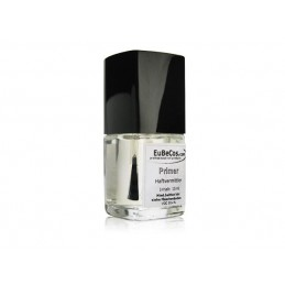 Primer - 15 ml - Acid Free Bonder