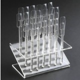 Tip Sticks Display – Presentation Stand