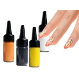 Brushpainting Nailartcolours / Acrylicolours 14 ml