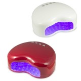 HEART LED Curing Lamp