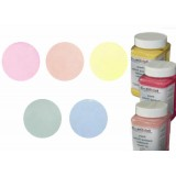COLAXY Acryl Color Pastell 453 g