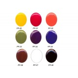 Colaxy Acrylic Color Powder PURE 3 g
