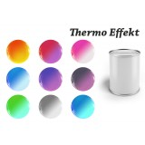 Thermo Colourgel Effectgel 1000 ml